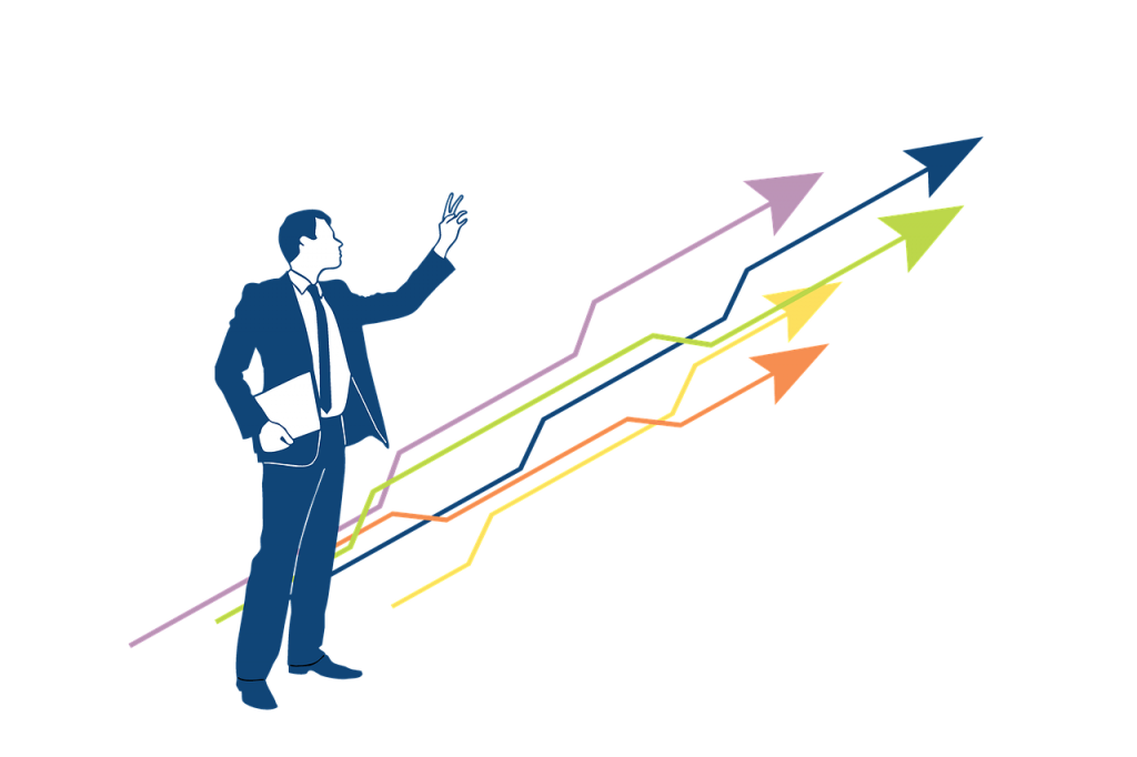 10 Growth Hacking Tips For Startup Business
